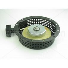 Стартер ручнойSD20-DE-300-43