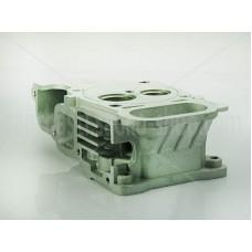 Головка цилиндраSD29-DE-420ME-2-2
