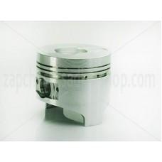 Поршень 78 ммSD20-DE-300-61