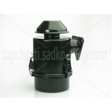 00. Фильтр воздушный в масляной ваннеSD21-DE-410-00