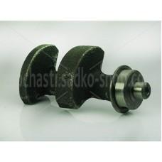 Стабилизатор коленчатого валаSD21-DE-410-36