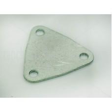 Крышка масляного насосаSD21-DE-410-52
