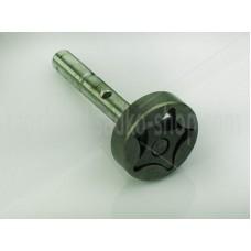 Насос масляныйSD29-DE-420ME-10-5