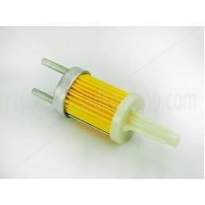 Фильтр топливныйSD21-DE-410-80