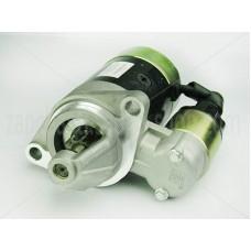 04. Стартер электрический (0,9 КВ)SD77-DE-410ME-4