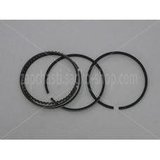 Кольца поршневые 52 ммSD24-GE-100-A-1