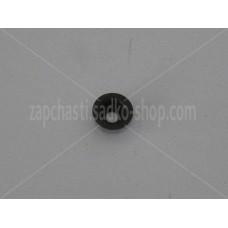 23. Верхняя тарелка пружины впускного клапанаTG01-TE-390-23