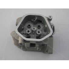 Головка цилиндраSD46-GE-270-A-1