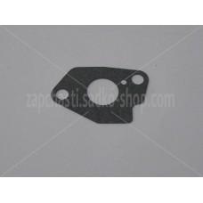 Прокладка карбюратораSD46-GE-270-H-16