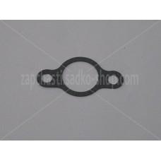 Прокладка коллектораSD46-GE-270-H-18