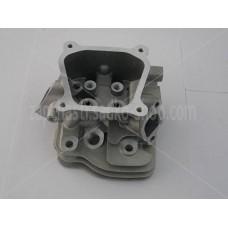 Головка цилиндраSD25-GE-200-A-1