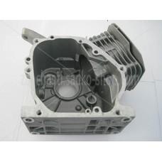 01. Блок цилиндра двигателяSD25-GE-200-B-1
