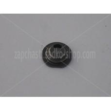 21. Тарелка впускного клапанаTG02-TE200-21
