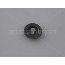 22. Тарелка выпускного клапанаTG02-TE200-22