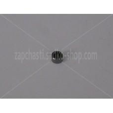 Наковальня впускного клапанаSD106-GE-200V-E-2