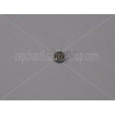 23. Наковальня впускного клапанаTG02-TE200-23