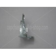 Крышка маховикаSD25-GE-200-G-3