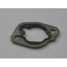 Прокладка металлорезиновая воздушного фильтраSD25-GE-200-H-18