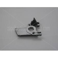 Прокладка текстолитоваяSD25-GE-200-H-2