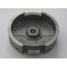 04. МаховикSD37-M-500-M-900-M-4