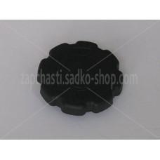 45. Крышка топливного бакаTG02-TE200-45