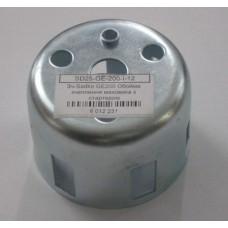 Обойма сцепления маховика с стартеромSD25-GE-200-I-12