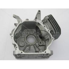 01. Блок цилиндра двигателя 88 ммTG01-TE-390-1