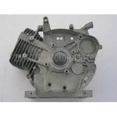 Блок цилиндра двигателяSD26-GE-390-B-1