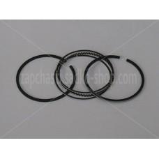 Кольца поршневые 88ммSD26-GE-390-E-1