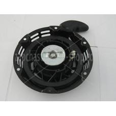 Стартер ручной в сбореSD26-GE-390-G-1