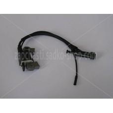 11. Блок зажиганияTG01-TE-390-11
