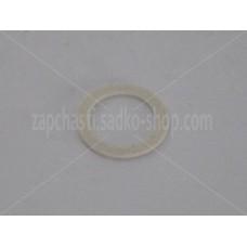 12. Шайба амортизатора крышки и валаSD18-ECS-2000-12