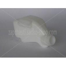20. Бак для маслаSD18-ECS-2000-20