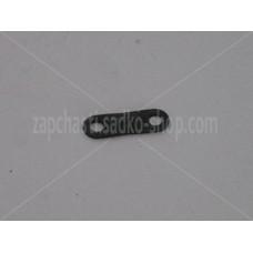 34. Фиксатор кабеляSD18-ECS-2000-34