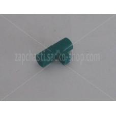 38. Кнопка предохранительнаяSD18-ECS-2000-38