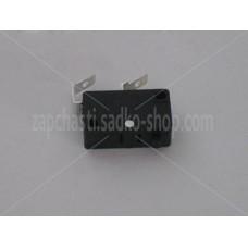 41. Выключатель электрический 10 АSD18-ECS-2000-41