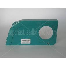 05. Крышка системы натяжения цепиSD18-ECS-2000-5