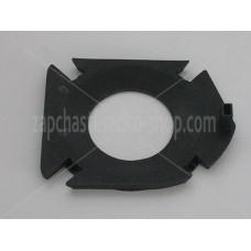 55. Крышка-защита вентилятораSD18-ECS-2000-55