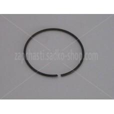 06. Кольцо стопорное регулятора натяжения цепиSD18-ECS-2000-6