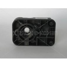 80. Корпус передаточного механизмаSD18-ECS-2000-80