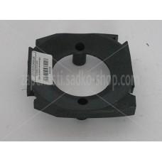 24. Крышка-защита вентилятораSD17-ECS-2400-24