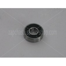 27. Подшипник шариковый 629 RS (закр.типа)SD17-ECS-2400-27