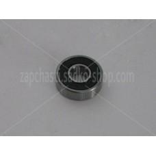 37. Подшипник шариковый 6000 RS ( закр.типа )SD17-ECS-2400-37