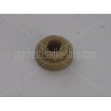 48. Шестерня масляного насосаSD17-ECS-2400-48