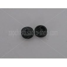 05. Винт пластмассовый (2 шт)SD17-ECS-2400-5