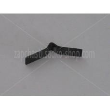 56. Фиксатор положения ручки тормозаSD17-ECS-2400-56
