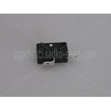 69. Выключатель электрический 16 ASD17-ECS-2400-69