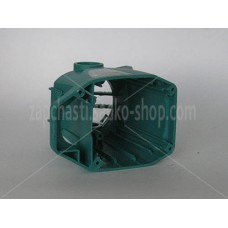 08. Кожух статора с роторомSD17-ECS-2400-8