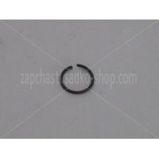 84. Кольцо стопорное регулятора натяжения цепиSD17-ECS-2400-84
