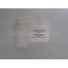 108. Бак масляныйSD91-ECS-2400S-108